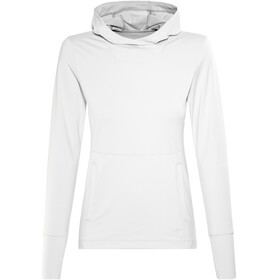 Arc'teryx Varana Midlayer Women grey